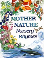 Mother Nature Nursery Rhymes